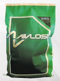 Aivlosin 42.5Mg/G Powder 20Kg