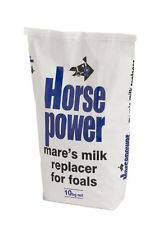 Mares Milk Replacer 10Kgs