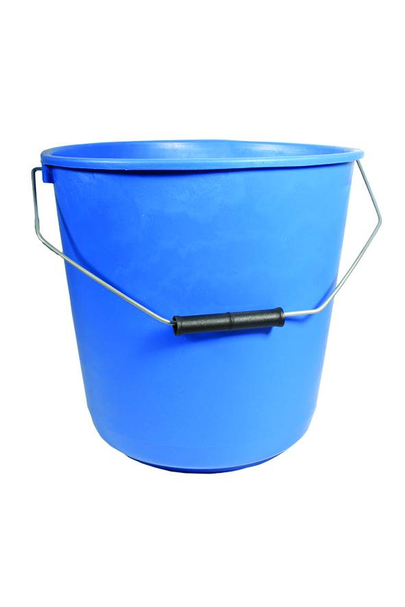 Lamina Royal 2Gal Bucket