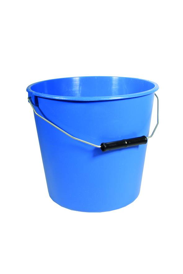 Lamina Royal 1.25 Gal Bucket