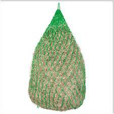 Haynet Super Strong Standard Size