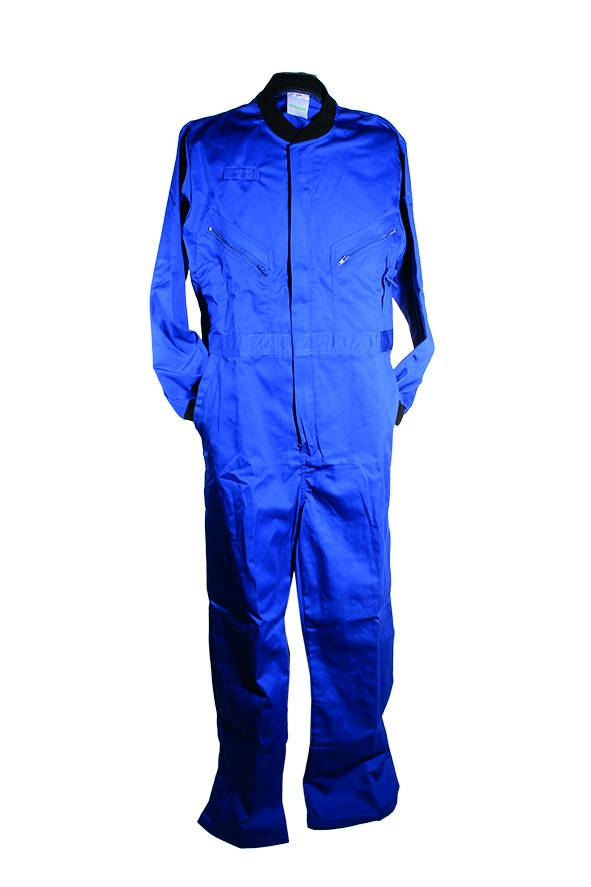 Monsoon Tractor Suit XLarge Mens