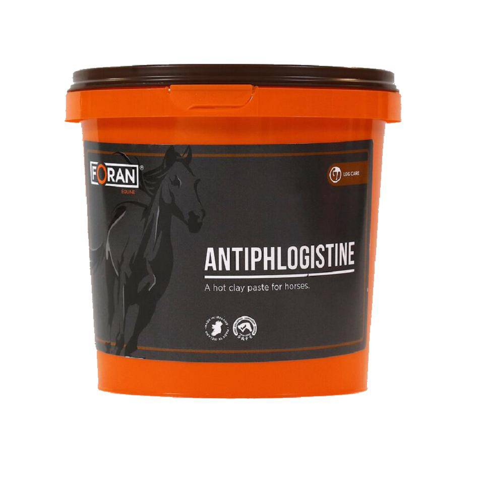 Antiphlogistine 1.5Kg