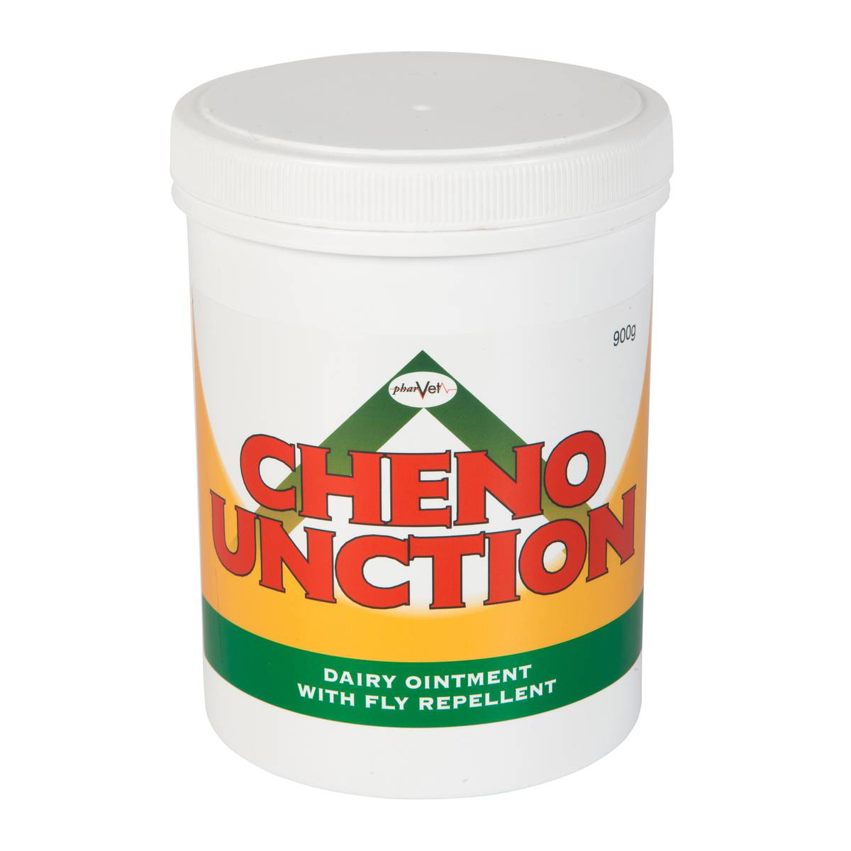 Cheno Unction 900Grms