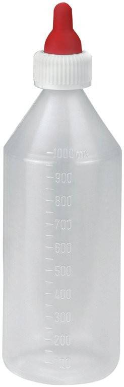 Lamb Feeder Bottle 1l