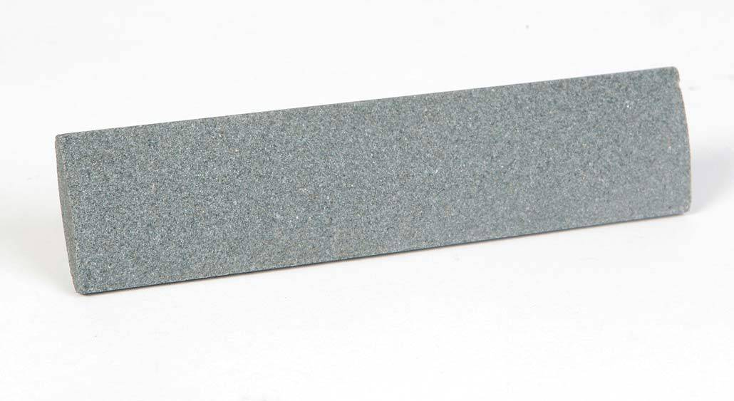 Hoof Knife Sharpening Stone